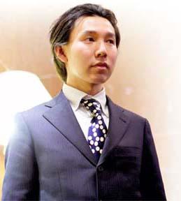貴史 門倉 門倉貴史の13歳年下妻の画像!結婚相手の職業はカメラマン?【ホンマでっかTV】