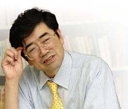 松本 真作さん  独立行政法人労働政策研究・研修機構(JILPT)主任研究員