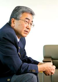 八木 洋介さん Photo
