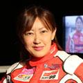 井原慶子さん: グローバルで女性が活躍するためには何が必要か  ――レースクイーンから「世界最速の女性レーシング・ドライバー」になった井原慶子さんに聞く(前編)  ~極限の世界を生き抜くモチベーションの源泉~