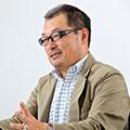 日向野幹也さん: 権限、役職、カリスマ性がなくても発揮できる 職場と学校をつなぐ「リーダーシップ教育」の新しい潮流(前編)