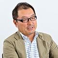 日向野幹也さん: 権限、役職、カリスマ性がなくても発揮できる 職場と学校をつなぐ「リーダーシップ教育」の新しい潮流(後編)