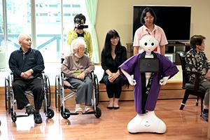奥田浩美さん 株式会社ウィズグループ 代表取締役 写真提供:株式会社たからのやま