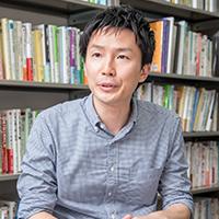 森永雄太さん: ただ「健康増進」を唱えるだけでは届かない  健康経営を従業員のやる気につなげる「ウェルビーイング経営」の考え方(前編)