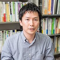 森永雄太さん: ただ「健康増進」を唱えるだけでは届かない  健康経営を従業員のやる気につなげる「ウェルビーイング経営」の考え方(後編)