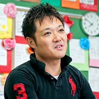 沼田晶弘さん: 小学生を「学び続ける自走集団」に変える ぬまっち先生流・やる気を引き出すしかけづくりとは(前編)