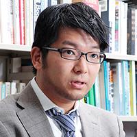 廣井悠さん: 大災害が起きた時に社員の安全を守る 人事が知るべき「帰宅困難者対策」とは(前編)
