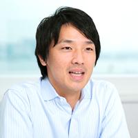 濱松誠さん: 出る杭を伸ばす組織を目指して 大企業病に挑む若手・中堅有志団体One JAPANが、人事に求めること(前編)