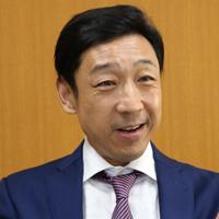渡辺雅司さん:改革の痛みの先に見えたものとは 200年続く老舗を超人気企業に生まれ変わらせた 社長と社員による「全員参加経営」への挑戦