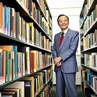 山本 寛さん:<br /> 優秀な若手をひきつける「リテンション・マネジメント」<br /> 人が辞めない組織をつくりあげる極意とは