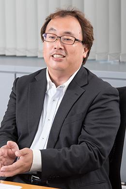 東京アカデミーオーケストラ  田口輝雄さん