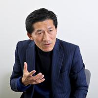 諸富祥彦さん:<br /> 一人の時間がイノベーティブな発想を生む<br /> あえて「孤独」を選ぶ社員が、企業にもたらす効果とは