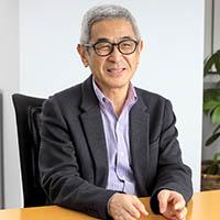 高橋俊介さん: 不確実性の時代に企業や人事はどう行動すべきか 「変化対応能力のある組織」をつくるダイバーシティとキャリア自律