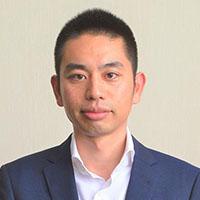 宍戸拓人さん: 「対立」はイノベーションの源泉 組織を前進させるコンフリクト・マネジメントとは