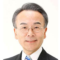 本田茂樹さん: 緊急事態宣言が全面解除 次の感染ピークを想定して今から取り組んでおきたい職場の感染症対策