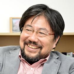 鈴木克明さん: ウィズコロナ時代の企業研修のあり方 オンライン研修で自律的な学びを促す「オンデマンド」の有効性とは