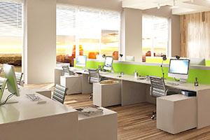 オフィスへ出勤して働く、従来型のワークスタイルは限界が来ている