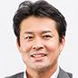 田中 研之輔さん(法政大学 教授)