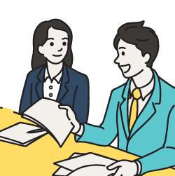 タナケン教授の「プロティアン・キャリア」ゼミ【第11回】 今、必要なのは、キャリア戦略会議!