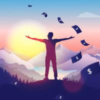 タナケン教授の「プロティアン・キャリア」ゼミ【第16回】 「なぜ、自ら稼がないのか」キャリア自律とお金の話