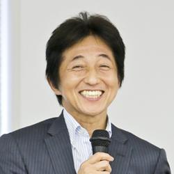 伊藤 伸也氏(いとう しんや)