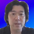 佐々木 丈士氏(ささき たけし)