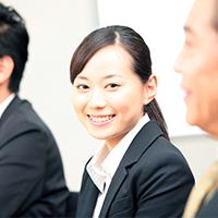経営理念の策定・浸透に関するアンケート<br /> 労務行政研究所