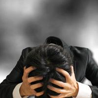 懲戒制度の最新実態 解雇の場合の退職金、懲戒解雇と諭旨解雇ではどうちがう?
