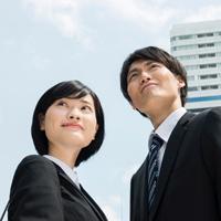 2019年度新入社員の初任給調査