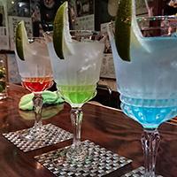 酒場学習論【第4回】八戸の洋酒喫茶「プリンス」とエンゲージメント、リファラル採用