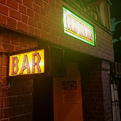 酒場学習論【第12回】八戸「OLD SHOES」と転職者の受け入れ対応