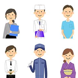 「2020年」これまでの求人募集が変わる! 求職者が応募したくなる採用のヒント~アルバイト・パート7,000人アンケート調査~(ディップ株式会社)