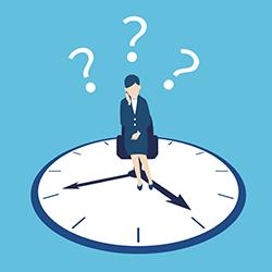 若年者の早期離職につながる要因とは? 最近の若年者はキャリアをどう考えているのか(パーソル総合研究所)