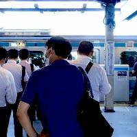 通勤時間と幸福度の関係-リモートワークの拡大で幸福度は高まるか?(ニッセイ基礎研究所)