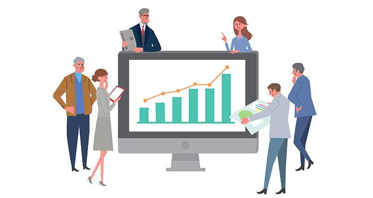 人材マネジメントにおけるデジタル活用に関する調査2020