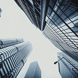 コロナ禍による危機が促す業界再編~2020年7-9月期のグローバルM&Aマーケットの動向(ニッセイ基礎研究所)