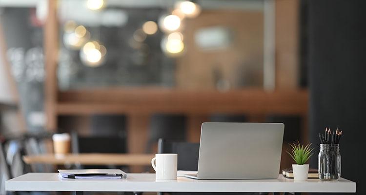 雇用保険の給付制限期間の緩和等
