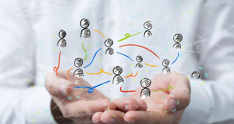 大手企業のタレントマネジメントに関する実態調査