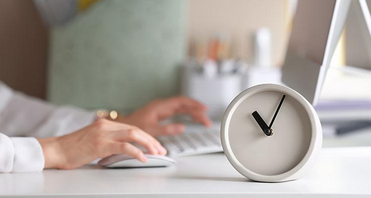 【労働法超入門】介護休暇等の時間単位付与