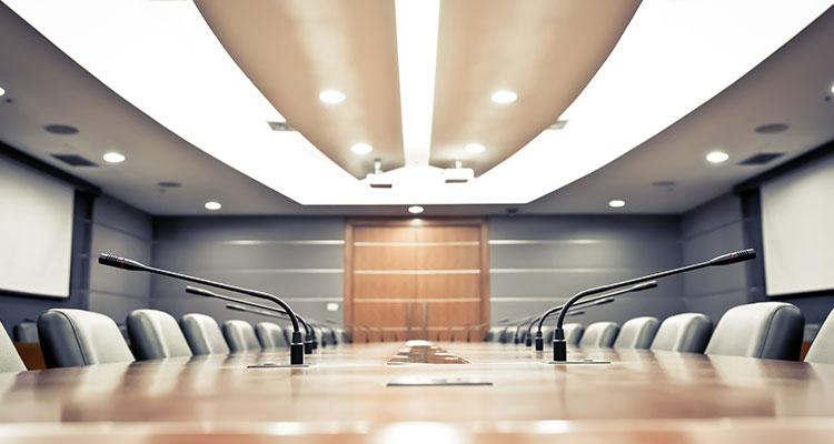 コーポレートガバナンス・コード改訂を受けた取締役会の機能発揮と人材育成