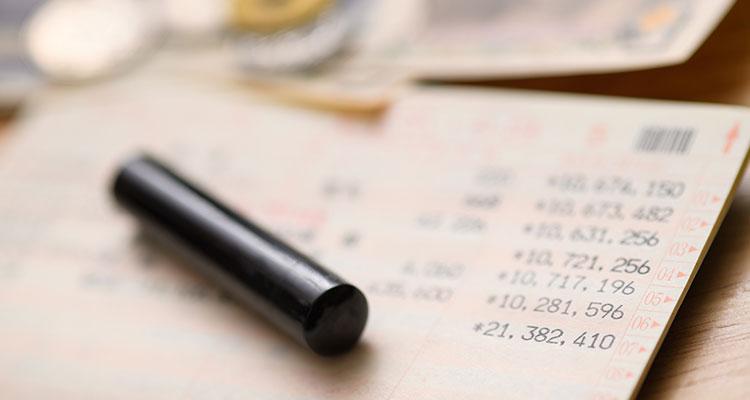 終身年金実施企業における長寿リスクの抑制策