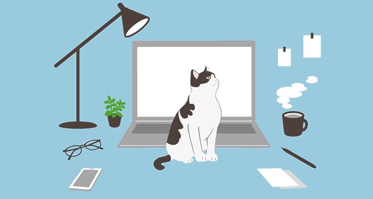 在宅勤務に伴う「体力」の低下 在宅勤務は何をもたらすか