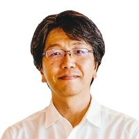 山本 勲さん