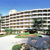 新たな福利厚生施策 ~社員の満足度を高める「会員制リゾートホテル」活用法とは?