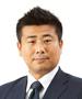 株式会社日本マンパワー キャリアドック部 CDA企画課 プロデューサー 和泉 浩宣さん