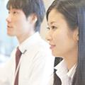 河合塾マナビスが実践 ~ 自立して考え、行動できる社員を育てる仕組みとは?
