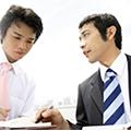 """会社の未来を拓く 強い管理職のつくり方~アセスメントツールを""""人材育成""""に活用する、効果的な手法とは?"""