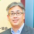 「日本一いい会社」を目指すために<br /> 社内で「産業カウンセラー」を育成するメリットとは