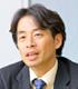 グリーンフィールド・オーバーシーズ・アシスタンス 代表取締役 渡邊究さん photo