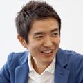 これからの日本企業に必要とされる人材育成とは<br /> ~結果を出し続ける人材は、なにが違うのか?リクルートに聞いた、活躍人材が育つ条件~